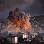 bombardamenti-siria