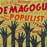 MaxPixel.freegreatpicture.com-Populist-Autocrat-Dictator-Demagogue-Despot-2193093-720x542