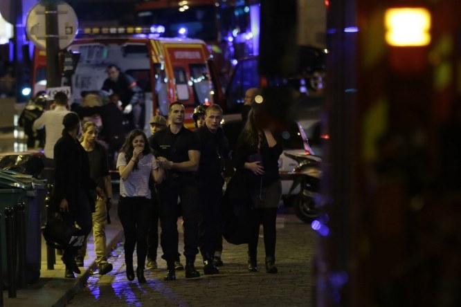 Attentato-Parigi-13-novembre-Francia-IS1